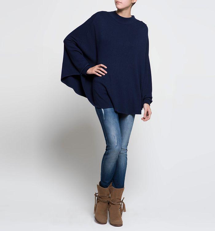 abrigos-azul-s261859-1