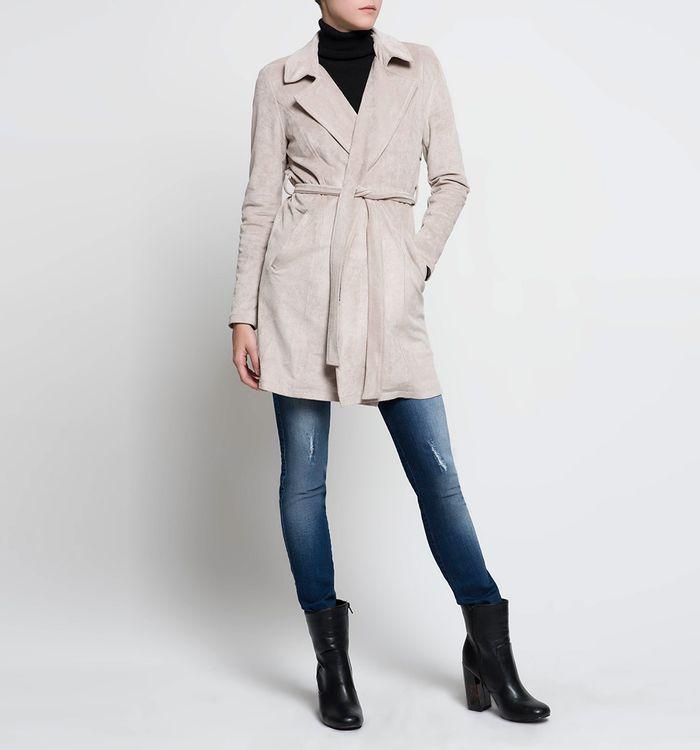 abrigos-grises-s291261-1