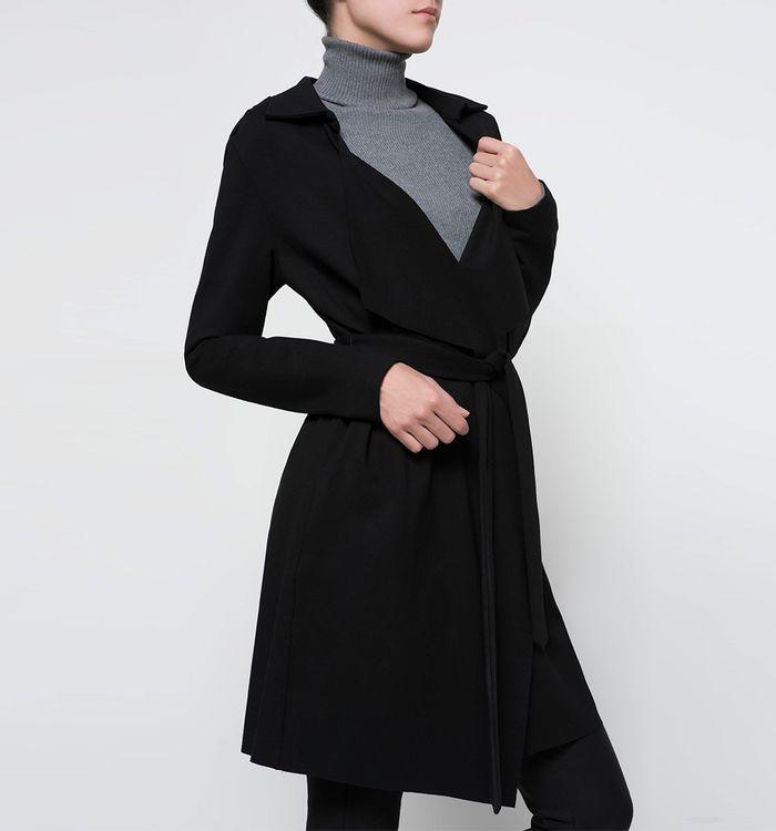 abrigos-negro-s291264-1