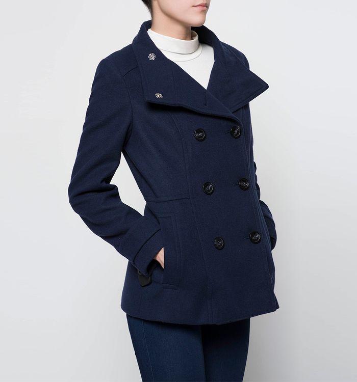 abrigos-azul-s291271-1