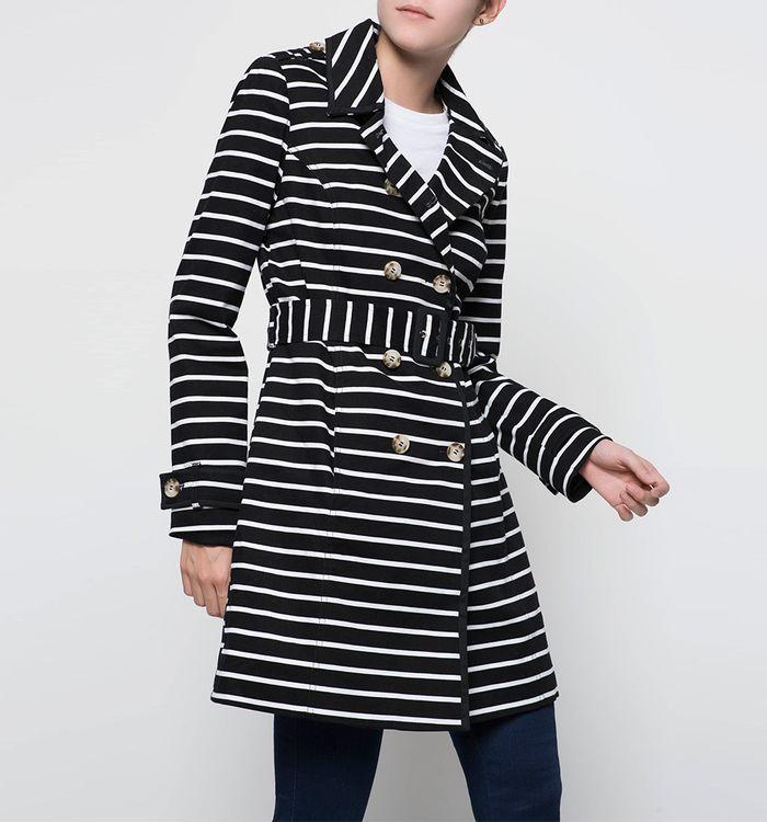 abrigos-blanco-s291273-1