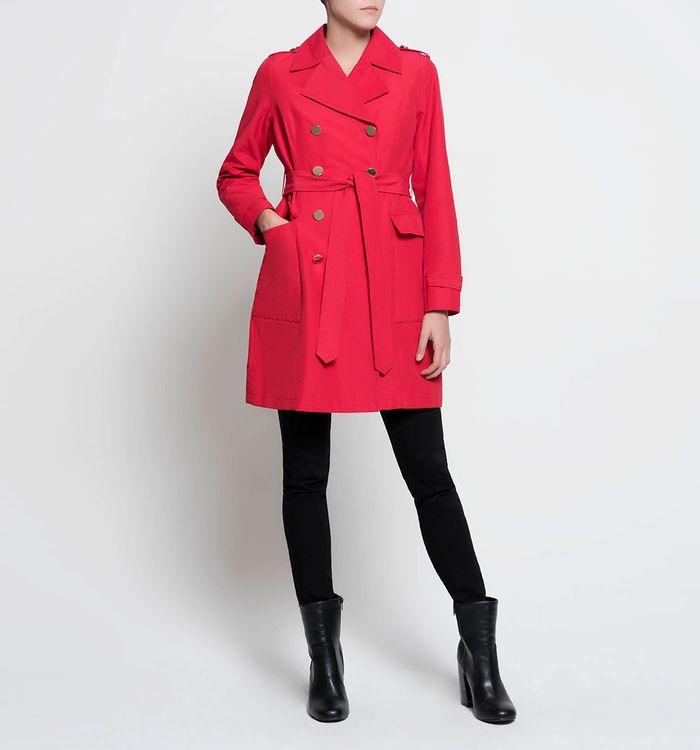 abrigos-rojo-s291282-1