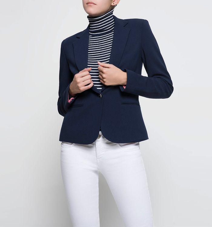 abrigos-azul-s301434-1