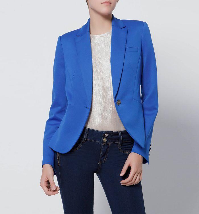 abrigos-azul-s301435-1