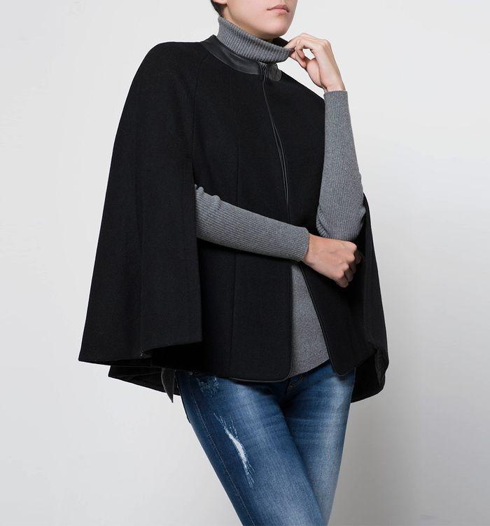 abrigos-negro-s321413-1