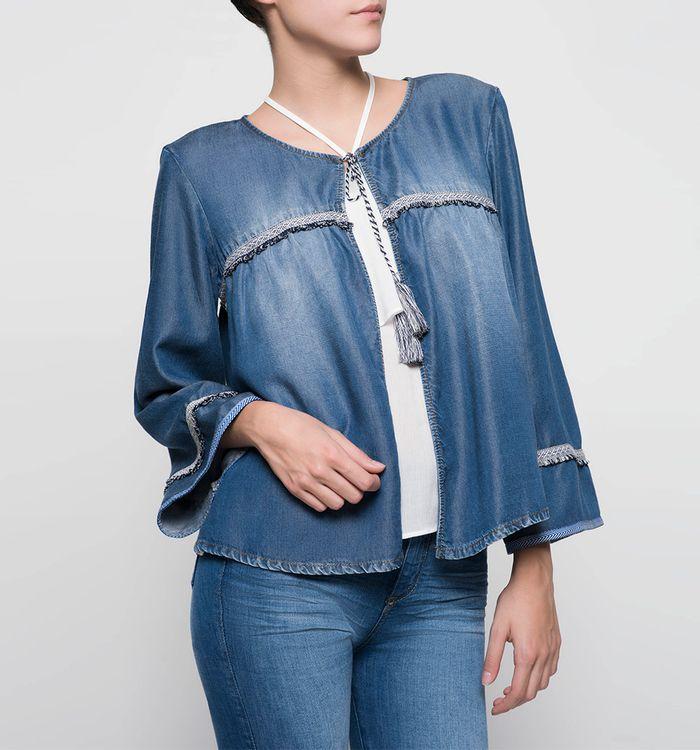 abrigos-azul-s321449-1