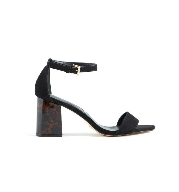 calzado-negro-s341676-1
