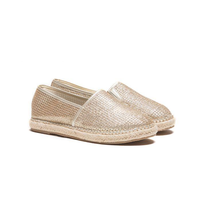 calzado-metalizados-s341687-1
