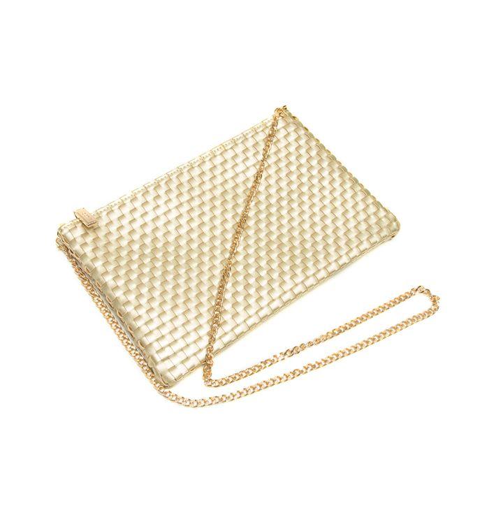 bolsos-metalizados-s421314-1