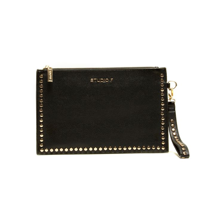 bolsos-negro-s421315-1