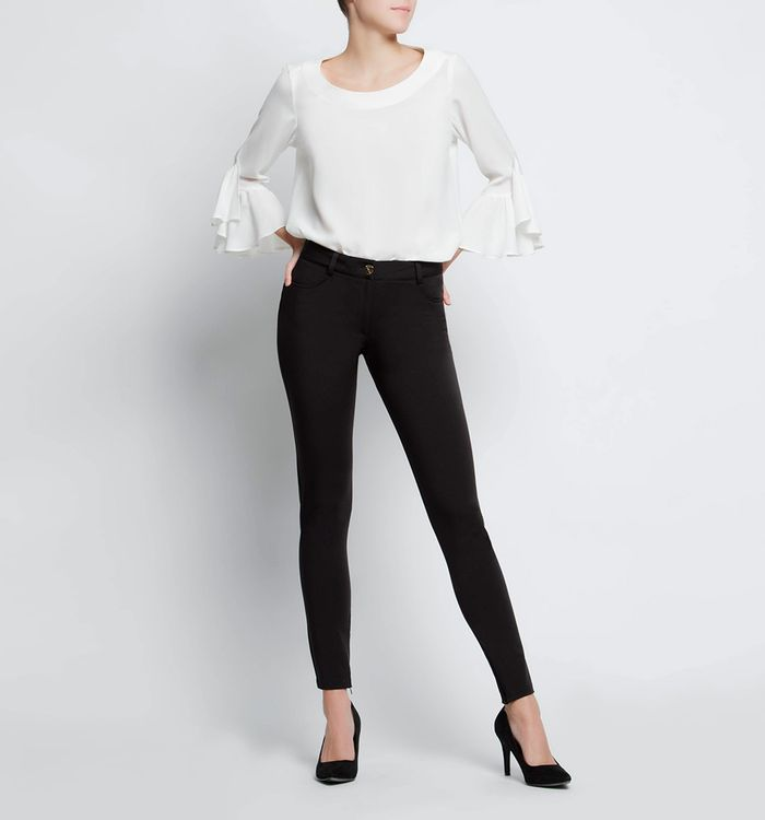 pantalones-negro-s027270-1