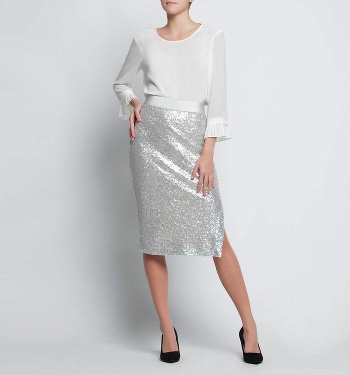 faldas-plata-s034985-1