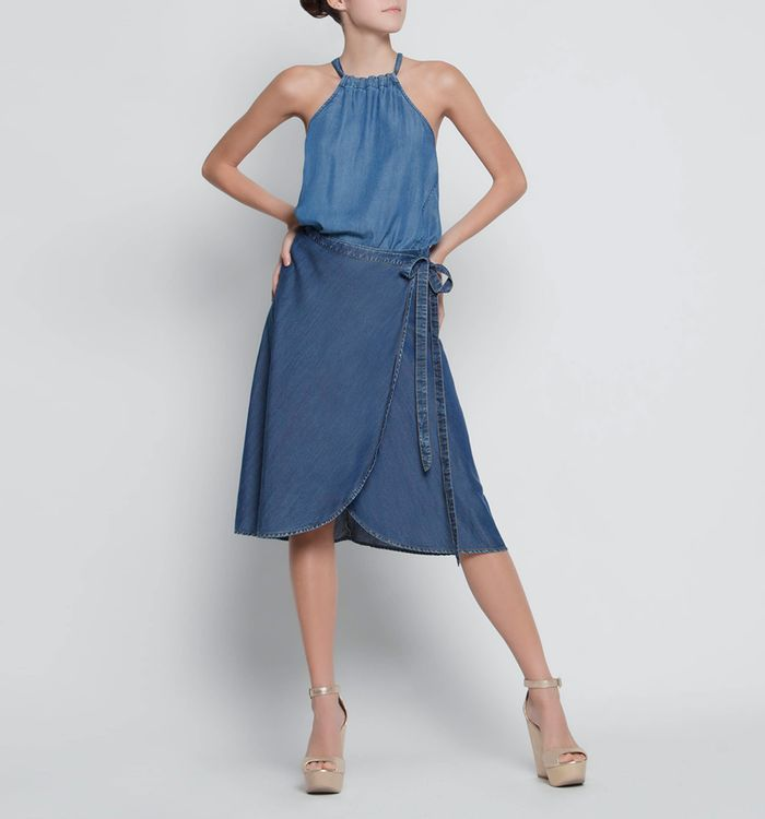 faldas-azul-s034989-1