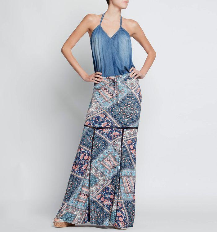 faldas-azul-s035006-1