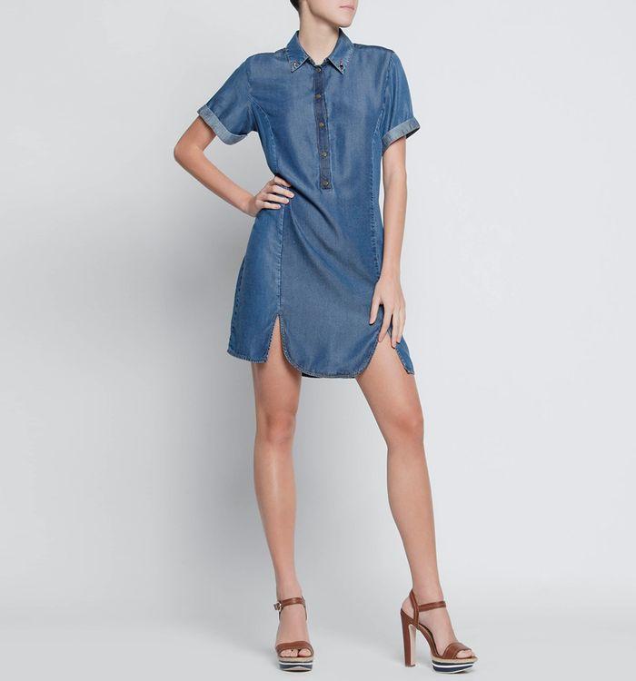 vestidos-azul-s069272-1