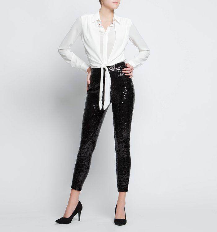 pantalones-negro-s027235-1