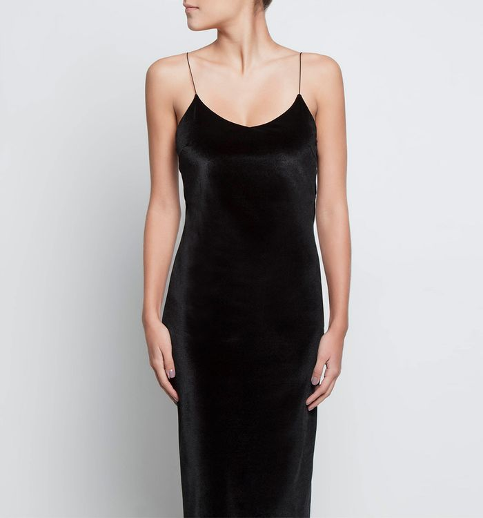 vestidos-negro-s069346-1