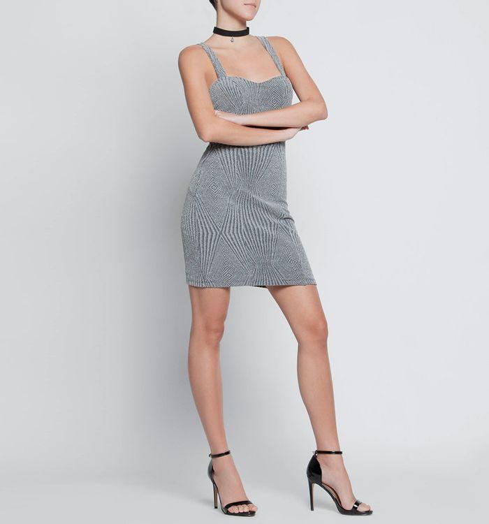 vestidos-plata-s069356-1