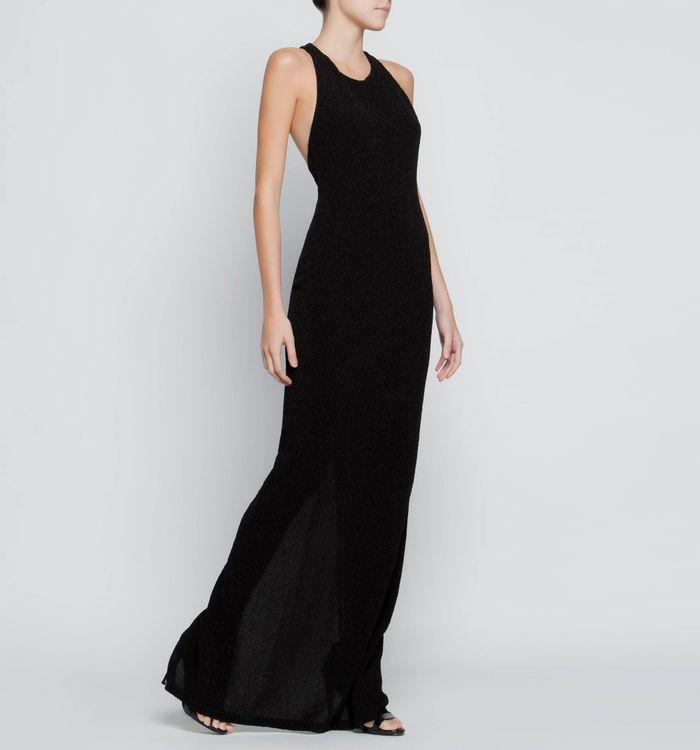 vestidos-negro-s069416-1