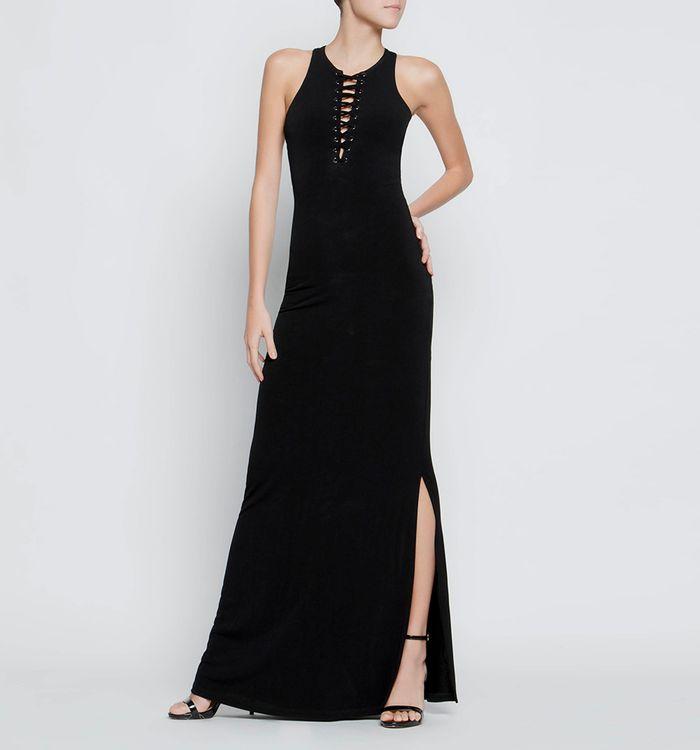 vestidos-negro-s069417-1