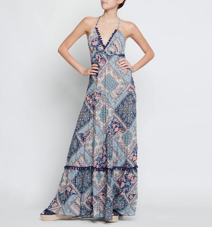 vestidos-azul-s069423-1