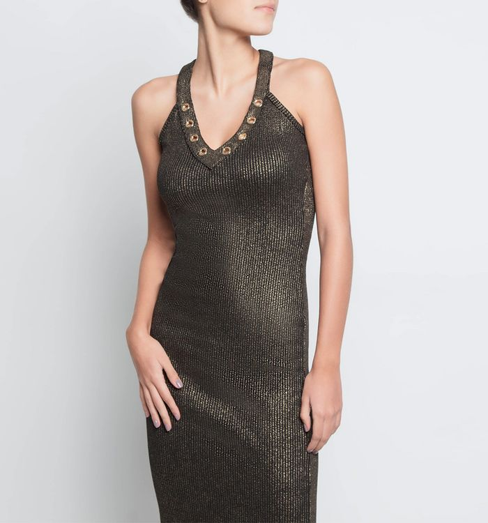 vestidos-negrodorado-s069514-1