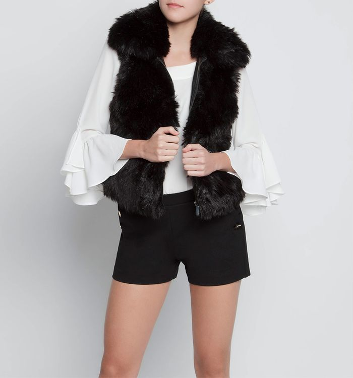 abrigos-negro-s074873-1