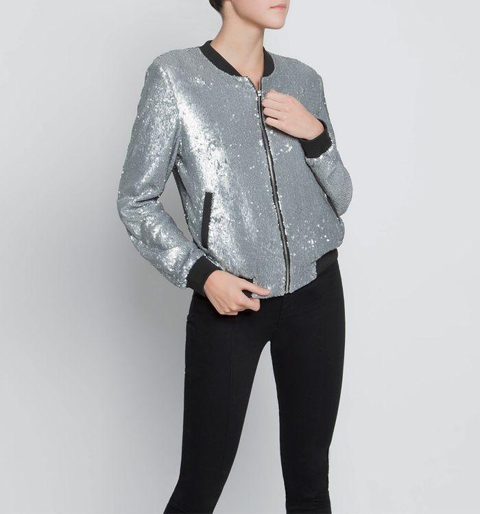 abrigos-plata-s074961-1