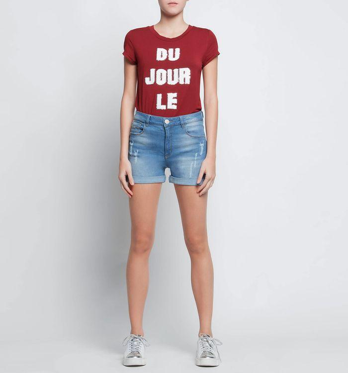 jeans-azul-s103304-1