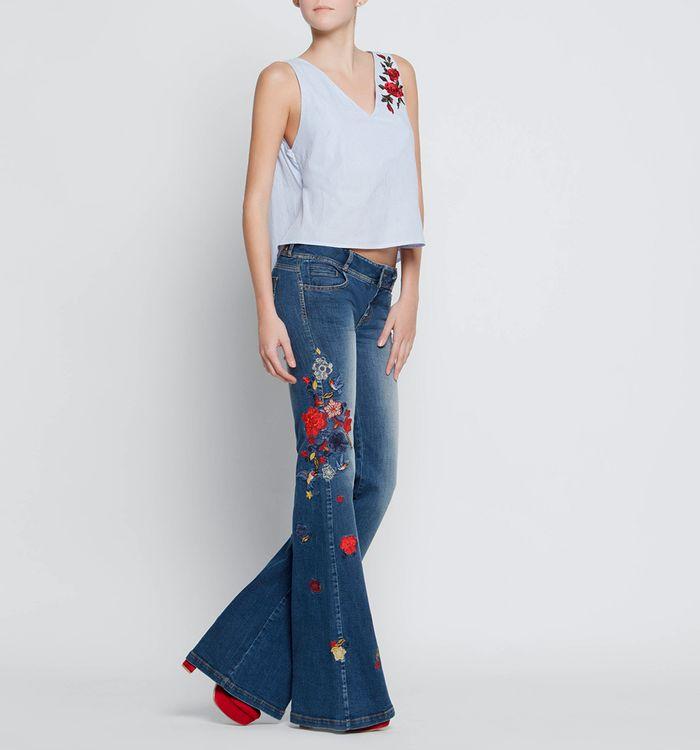 jeans-azul-s136174-1