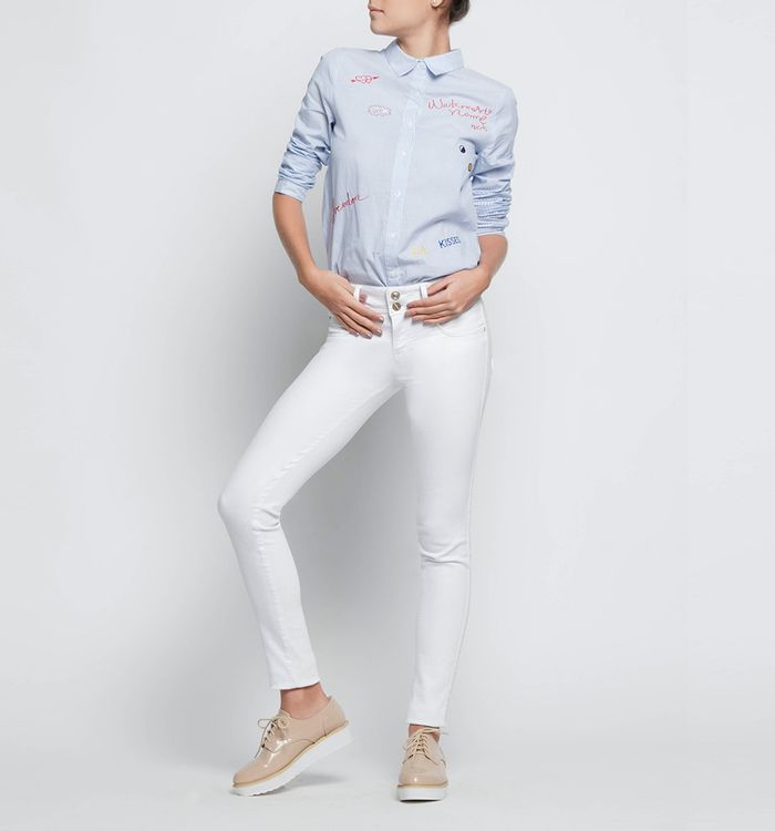 jeans-blanco-s136274-1