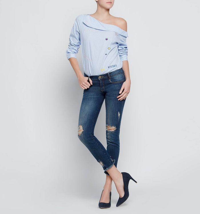 jeans-azul-s136448-1