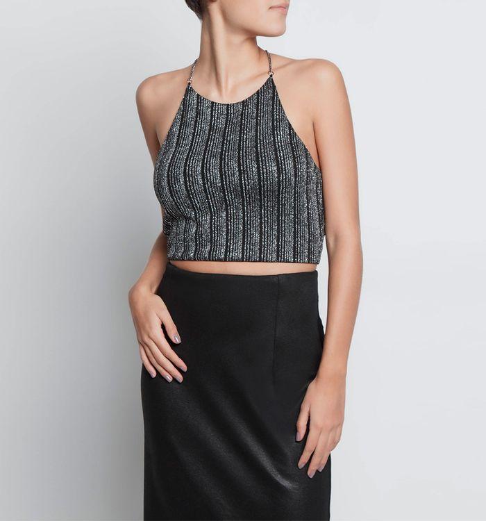 camisas-negroplata-s156004-1