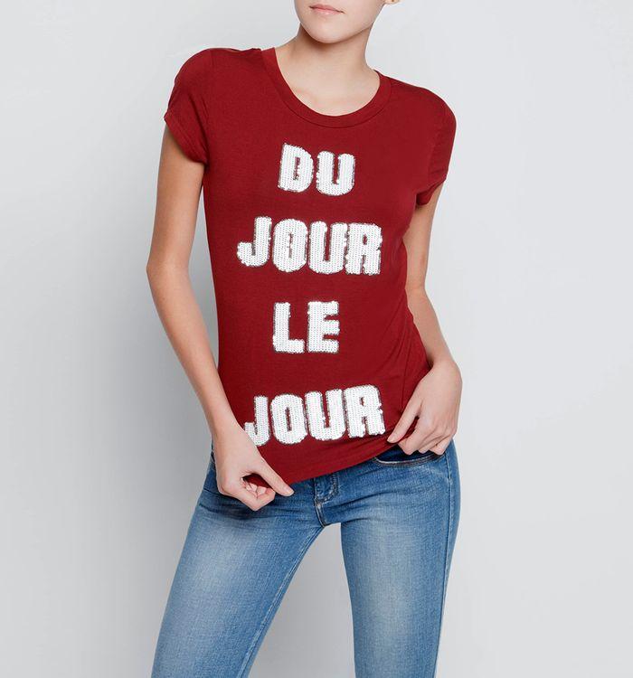 camisetas-rojo-s156097-1