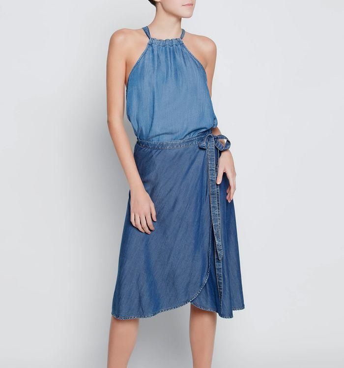 camisas-azul-s156363-1