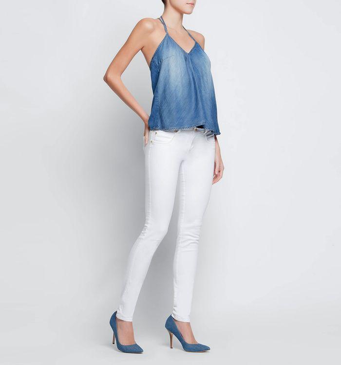 camisas-azul-s156404-1