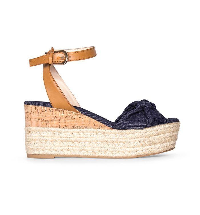 calzado-azul-s161549-1