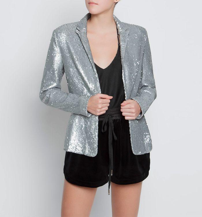 abrigos-plata-s301453-1