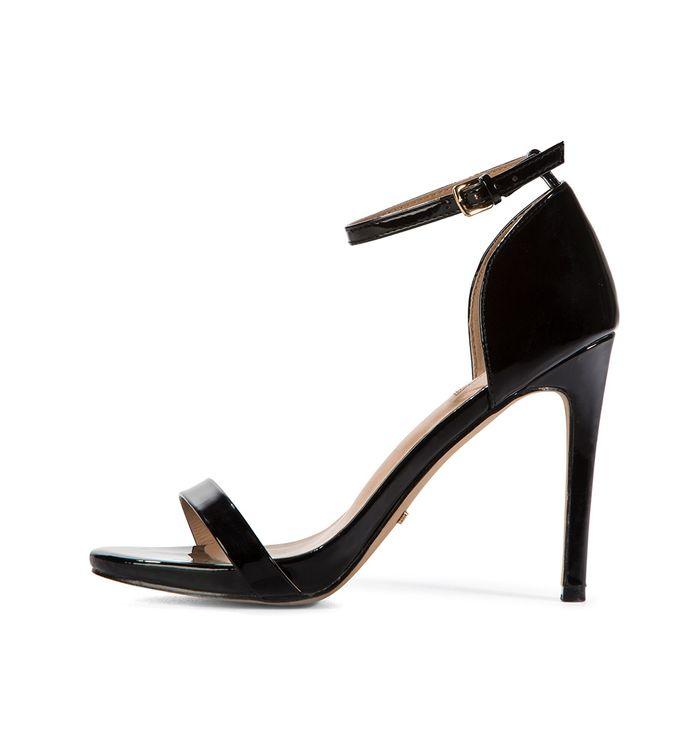 calzado-negro-s341719-1