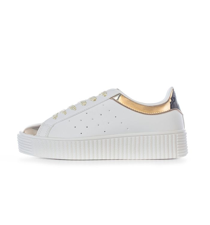 calzado-dorado-s351223-1