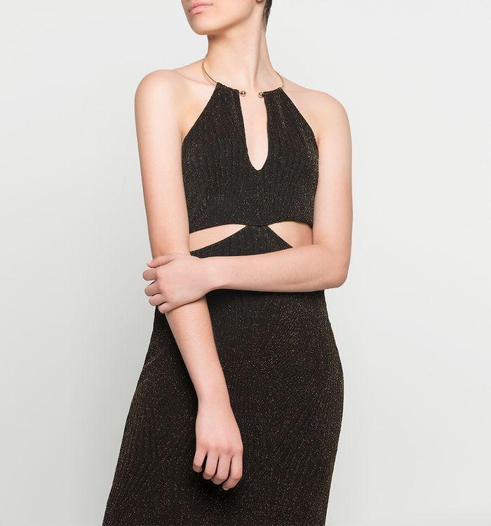 vestidos-negrodorado-s069219-1