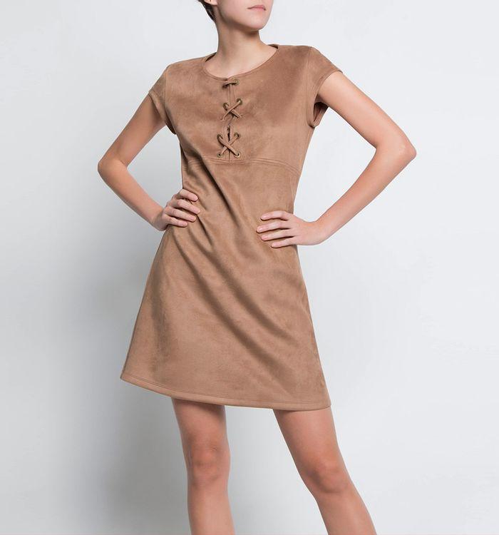 vestidos-tierra-s069428-1