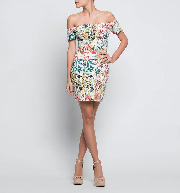 vestidos-natural-s069429-1