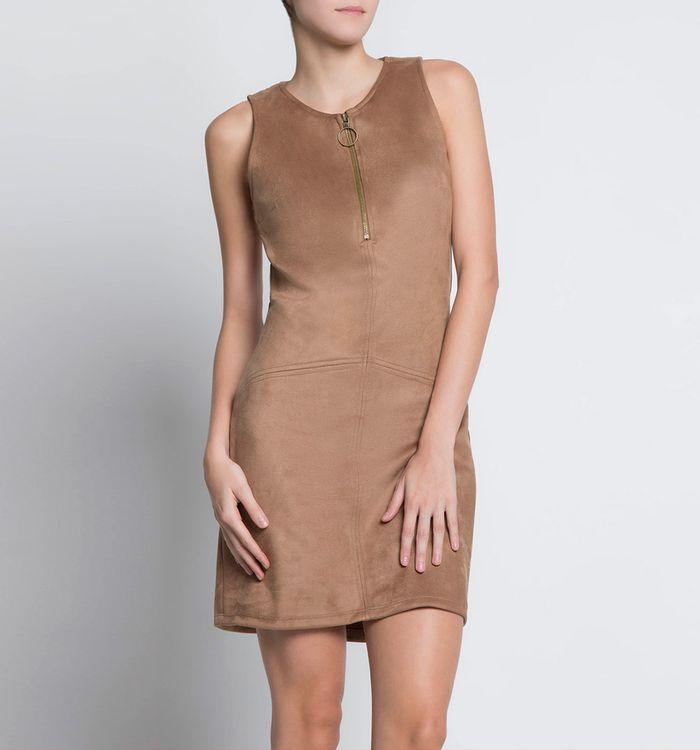 vestidos-tierra-s069426-1