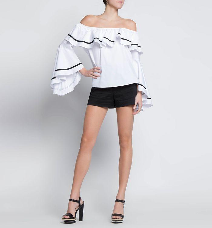 camisas-blanco-s156527-1