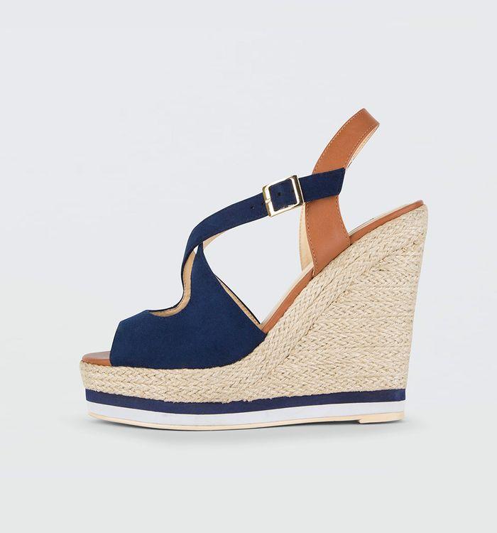 calzado-azul-s161609-1