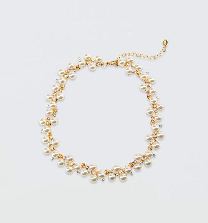 bisuteria-perla-s503771-1