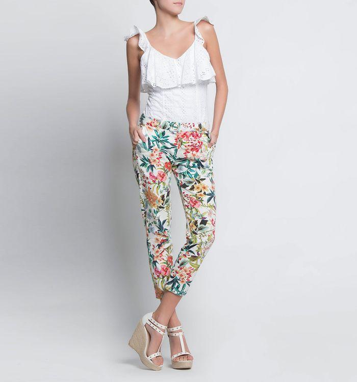 pantalones-natural-s027267-1