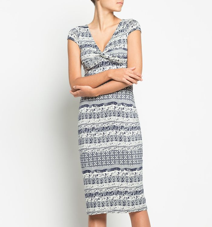 vestidos-azul-s069630-1