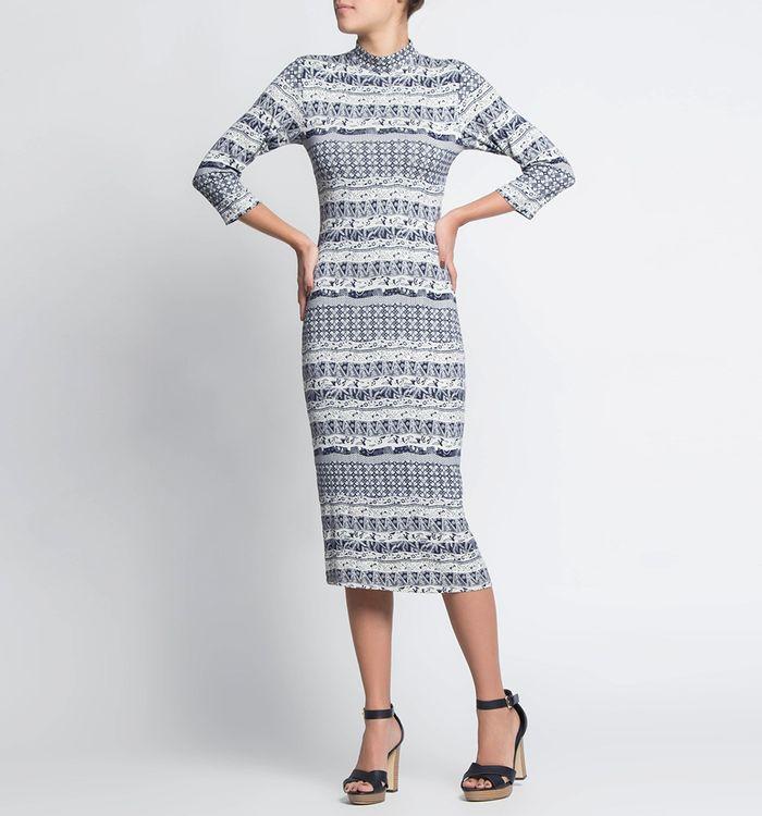 vestidos-azul-s069631-1